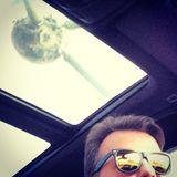 DJ Manu mix 2 (1-2014)