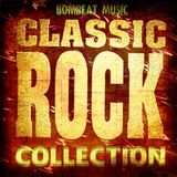 Classic Rock Collection 1 - Bombeat Music