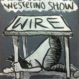 Episode 21:  Steven Bramble and Wire