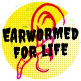 Earwormed For Life | October 12, 2017 | Freeform Portland