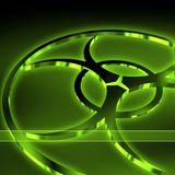 Industrial Cybergoth DJ Mix Gamma