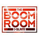 196 - The Boom Room - Pleasurekraft (30m Special)