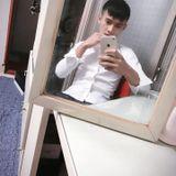 TINH LO CACH XA - DUNG GAY MIX