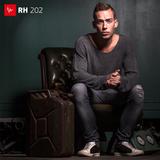 RH 202 & Beauriche (Val 202 - 25/9/2015)