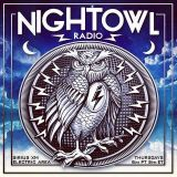 Night Owl Radio 001