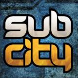 DJ NOSI - This is for Sub City