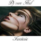 Dj van Hal Fantezie