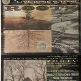 DJ Skunk_Live at 'Roots': The Tribe's 6 Year Anniversary Party_06.06.1998_Denver, CO_morning set