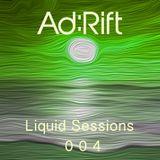 Liquid Sessions 4