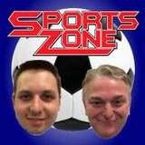 CHR Sports Zone (Sat) 15/09/2018
