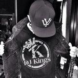 QUITO DICIEMBRE 2014 EDM HOUSE DJ ALEX KINGS 2014