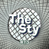 The Sty Episode 113 [Replacement Mix by DJ Alexander   No Commentary]