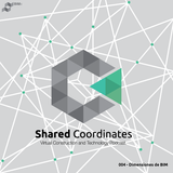 Shared Coordinates 004 - Dimensiones de BIM