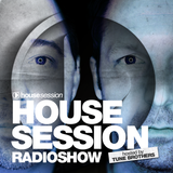 Housesession Radioshow #1082 feat. Tune Brothers (07.09.2018)