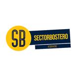 Sector Bostero - 31 de Mayo de 2019 - Radio Monk