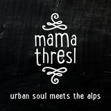 Lounge Mix 1 #3 by DjSvenny // mama thresl
