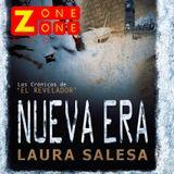 Nuevo show: #LaNuevaArmada: Una Nueva Era llega a Londres con Laura Salesa