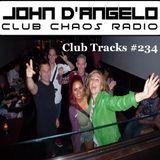 Club Tracks #234