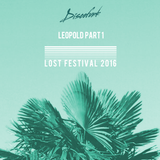 Leopold Live @ LOST Festival 2016 (Part one)
