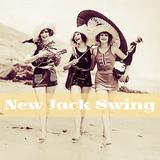 Yoshimoto Nu Jack Swing