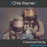 DJ Chris Rayner - Chemical Family