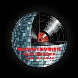Precious Moments Disco Mix by deejayjose