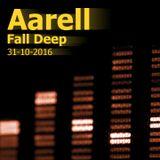 Fall Deep 31-10-2016