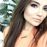 Julia M - Lena