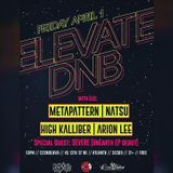 Elevate Live: MetaPattern 4.1.16