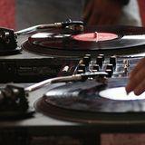80´s - Disco Mix - Vol. 11