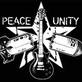 Peace & June-ity