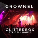 Glitterbox  strictly house