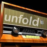 TRU THOUGHTS presents UNFOLD 04.12.11