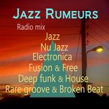 Jazz Rumeurs | Rumeur 67