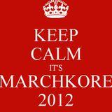 MarchKore 2012