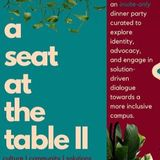 A Seat At The Table Mix (041119)