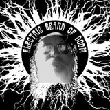 Electric Beard Of Doom: Episode 101