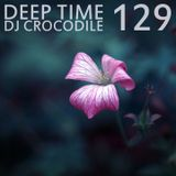Deep Time 129 [old]