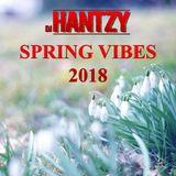 Hantzy  - Spring Vibes 2018