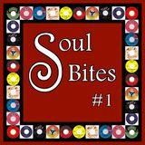 Soul Bites... #1