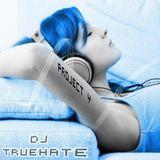 DJ TrueHate - Tech Project Y