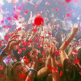 End Summer 2013 - dj Gustavo Gomez