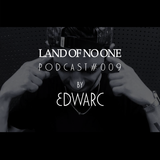 PODCAST#009 by EDWARC