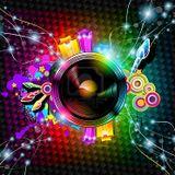 DJ Silverfox (Just Gotta Keep jumping Tech House Mix) 2012