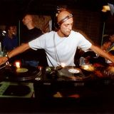 Rino Cerrone - Mindform Looseclub 22.02.2002