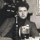 Harry Levan (April '16)