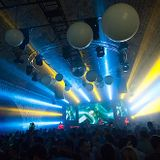 #049CCR / DOORLY  & friends for Culture Club Revelin