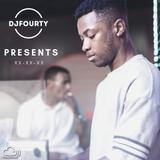 DJFourty Presents: XX-XX-XX