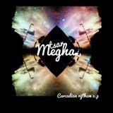 Tsar Megha presents Carcadian Rythum E.P Mini Mix
