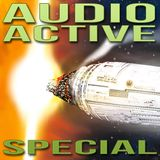 Audio Active Special